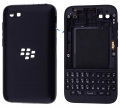 BLACKBERRY Q5 ORJİNAL FULL KASA KAPAK