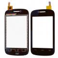 Alcatel Ot-4015 C1 Dokunmatik Touch Sscreen