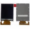 ALLY C3050 LCD EKRAN