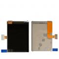 ALLY C3322 LCD EKRAN