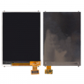 ALLY C3520 LCD EKRAN