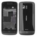 Nokia C5-03 Full Kasa Kapak-tuş