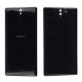 Sony Xperia C5 Ultra Arka Pil Batarya Kapağı