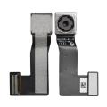 Sony Xperia C5 Ultra E5553 E5506  Arka Kamera