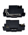 Ally Samsung C5212 İçin Buzzer Antenli Hoparlör