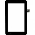 Casper Cta-E07-11a Gjg0263a Dokunmatik Touch Panel