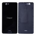 Casper Via V5 Arka Pil Batarya Kapak
