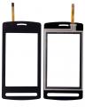 Lg Cu920 Vu Dokunmatik Touch Panel