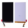 LG L BELLO D331.D335 EKRAN LCD
