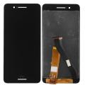 HTC DESİRE 728 LCD EKRAN VE DOKUNMATİK