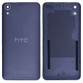 HTC DESİRE 728 ARKA PİL BATARYA KAPAĞI