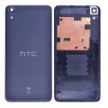 HTC DESİRE 826 ARKA PİL BATARYA  KAPAĞI