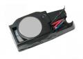 Ally Samsung D880 İçin Buzzer Hoparlor