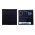 HTC BP6A100 T328 DESİRE X DESİRE V DESİRE 300 PİL BATARYA