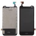 HTC DESİRE 310 EKRAN LCD VE DOKUNMATİK