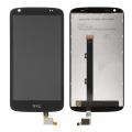 HTC DESİRE 526G EKRAN LCD VE DOKUNMATİK