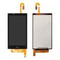 HTC DESİRE 610 LCD EKRAN DOKUNMATİK