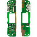 HTC DESİRE 626 ŞARJ SOKET MİKROFON BORDU