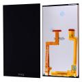 HTC DESİRE EYE M910N M910X EKRAN LCD VE DOKUNMATİK