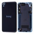 Htc Desire 820 Arka Kapak Pil Batarya Kapağı