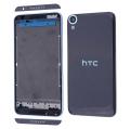 HTC DESİRE 820 FULL KASA KAPAK