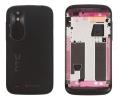 HTC T328E DESİRE X KASA KAPAK