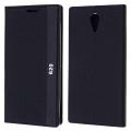 HTC DESİRE 620 STANDLI MIKNATISLI KILIF