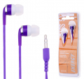 Energy Kulaklık Mp3 Tüm 3.5 Jack Girişli Telefonlar İle Uyumlu