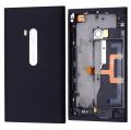 Nokıa Lumia 900 Full Kasa