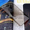 Huawei Ascend Mate 7 Spada Kristal Soft Silikon Kılıf