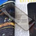 Htc One M9 S9 Spada Kristal Soft Silikon Kılıf