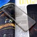 Ally Samsung Galaxy E7 Ultra Slim Soft Silikon Kılıf