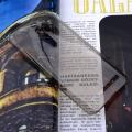 ASUS ZENFONE 2 5.5 İNCH SPADA KRİSTAL SOFT SİLİKON KILIF
