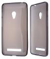 Asus Zenfone 5 Silikon Kılıf