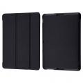 Acer Iconia Tab A3-A20fhd? Mıknatıslı Standlı Deri Tablet Kılıf