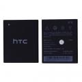 HTC DESİRE 616 BOPBM100 PİL BATARYA