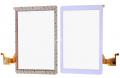 EXPER R10S ACE G100009B - FPC1 V1- TRX 10 İNCH TABLET DOKUNMATİK