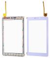 Opd-Tpc321 Fpc 7 İnch Tablet Dokunmatik