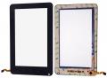 Dz-A710k1 Awx 1234 7 İnch Tablet Dokunmatik