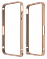 İPHONE 4/4S METAL BUMPER ÇERÇEVE KILIF
