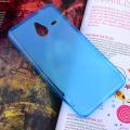 Microsoft Lumia 640 Xl Ultra Koruma Silikon Kılıf