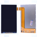 FLY İQ4405 EKRAN LCD