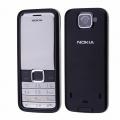 Nokia 7310 Full Kasa-kapak-tuş