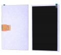 FPC9005001 9 İNCH ÇİN KORE TABLET EKRAN LCD