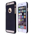 İPhone 6S Plus -6 Plus Sert Ultra Hafif Plastik Kılıf