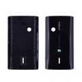 Sony Ericsson Xperia X8 Arka Kapak
