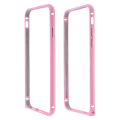 İphone 6s Ve 6 Plus Metal Bumper  Kılıf