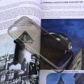 GENERAL MOBİLE DİSCOVERY E3 0,2MM SPADA KRİSTAL SOFT SİLİKON KILIF
