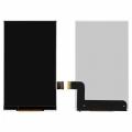 SONY XPERİA E1 EKRAN LCD