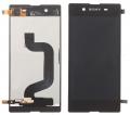 Sony Xperia E3 Ekran Lcd Ve Dokunmatik